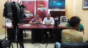 SegoviaFutal_rueda-de-prensa