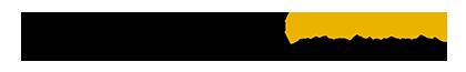 Seiprod Logo